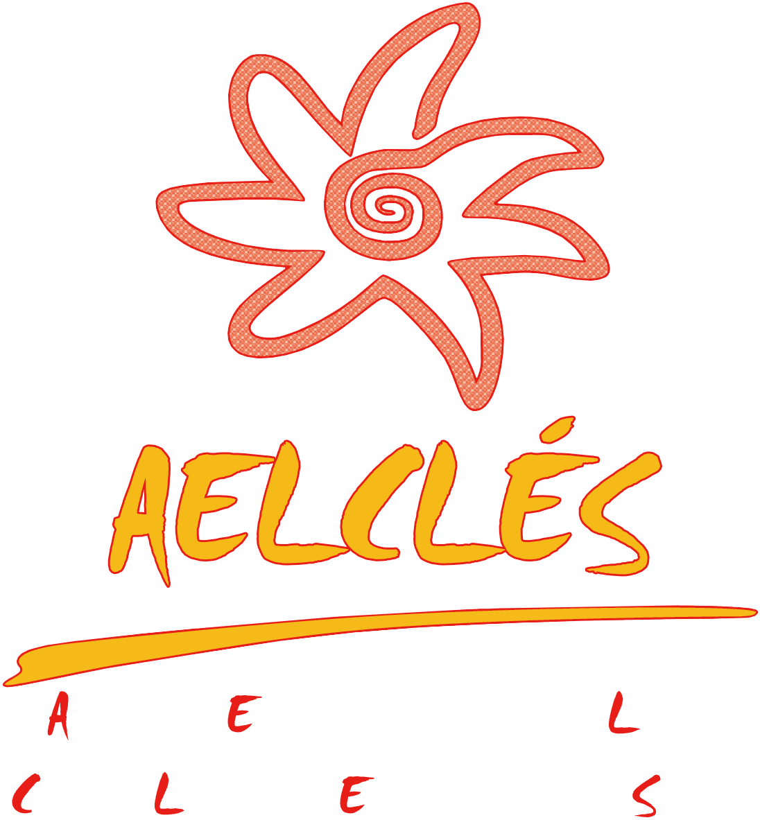 AELCLES Logo